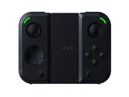 Gamepad Razer Junglecat pro Android, PC černý  Vráceno ve 14ti denní lhůtě - Kosmetické oděrky