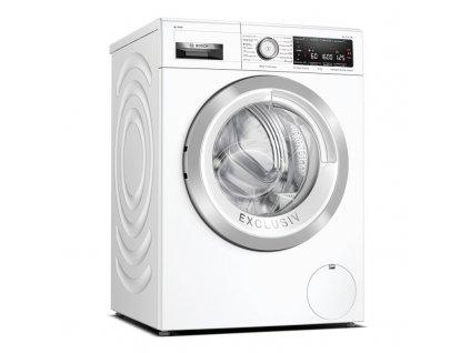 Pračka Bosch Serie | 8 WAX32KH2BY bílá  nepoužito-rozbaleno