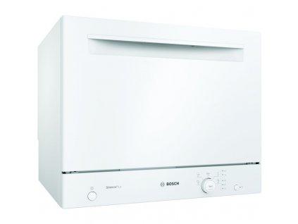 Myčka nádobí Bosch SKS51E32EU bílá  nepoužito-rozbaleno