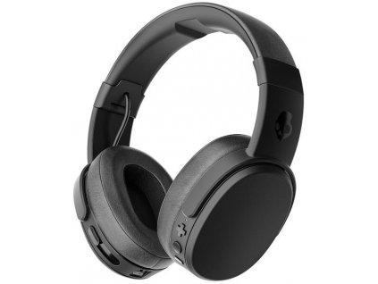 Sluchátka Skullcandy Crusher Wireless černá (S6CRW-K591)  Vráceno ve 14ti denní lhůtě
