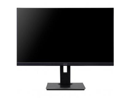 Monitor Acer B277bmiprzx  Vráceno ve 14ti denní lhůtě