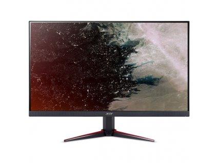 Monitor Acer Nitro VG240Ybmiix černý  Vráceno ve 14ti denní lhůtě