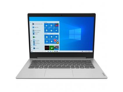 Notebook Lenovo IdeaPad 1-14ADA05 stříbrný (82GW002MCK)  Vráceno ve 14ti denní lhůtě