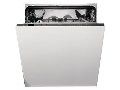 Myčka nádobí Whirlpool WIO 3T133 PE 6.5  nepoužito-rozbaleno