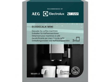Odvápňovač pro espressa AEG/Electrolux M3BICD200  Nepoužito - Rozbaleno - Poškozený obal