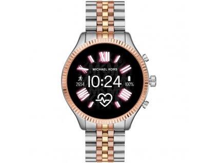 Chytré hodinky Michael Kors MKT5080  Rozbaleno - nepoužito