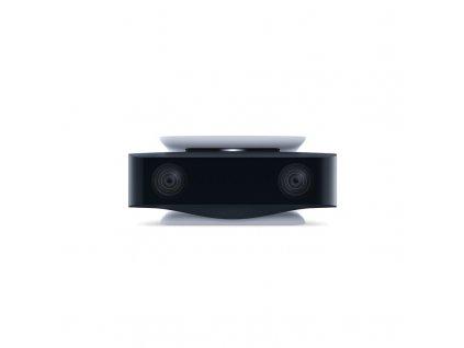 PlayStation 5 HD Camera  Vráceno ve 14ti denní lhůtě