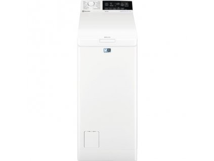 Pračka Electrolux PerfectCare 600 EW6T3262C  nepoužito-rozbaleno