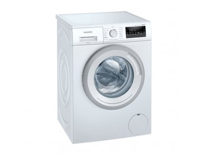 Pračka Siemens iQ300 WM14N261CS bílá  nepoužito-rozbaleno