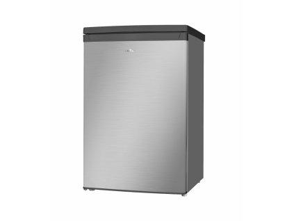 Chladnička ETA 238790010F nerez  nepoužito-rozbaleno