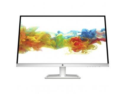 Monitor HP 32f  Vráceno ve 14ti denní lhůtě