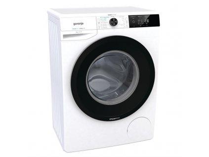 Pračka Gorenje Essential WE62SDS SteamTech bílá  nepoužito-rozbaleno