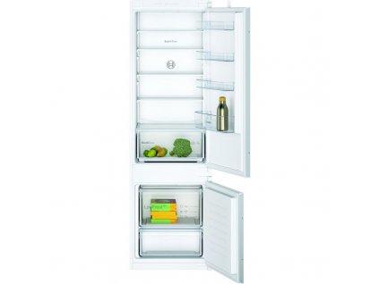 Chladnička s mrazničkou Bosch Serie | 2 KIV87NSF0  nepoužito-rozbaleno