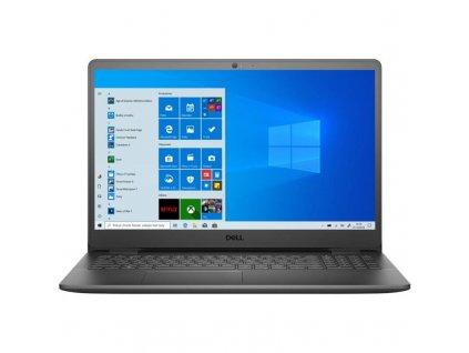 Notebook Dell Inspiron 15 (3501) (N-3501-N2-312K) černý  Poškozený obal-vystaveno