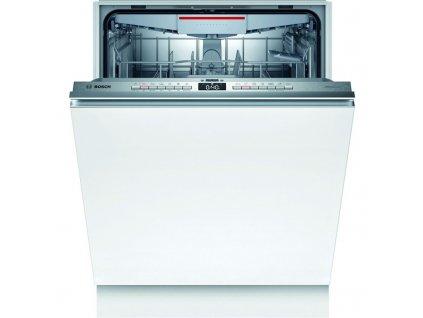 Myčka nádobí Bosch Serie | 4 SMV4EVX14E  nepoužito-rozbaleno