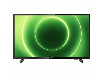 Televize Philips 32PFS6805 černá  Vráceno ve 14 ti denní lhůtě - Kosmetické oděrky