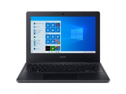 Notebook Acer TravelMate B3 (TMB311-31-P0NW) (NX.VMUEC.001) černý  Vráceno ve 14ti denní lhůtě (13h)
