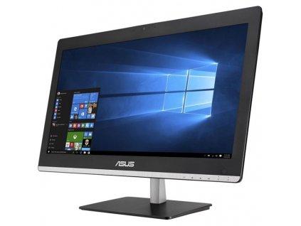Počítač All In One Asus Vivo Aio V230ICUK-BC115X (V230ICUK-BC115X)  Vystaveno-oděrky na myši (4112h)