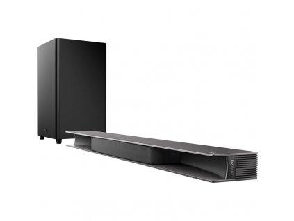 Soundbar TCL TS9030 RayDanz černý  Vráceno ve 14ti denní lhůtě