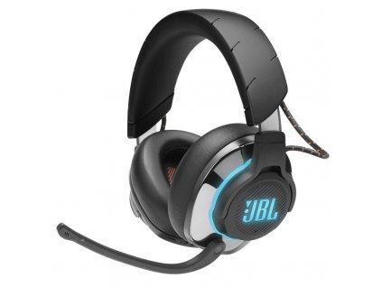 Headset JBL Quantum 800 černý  Vráceno ve 14 ti denní lhůtě
