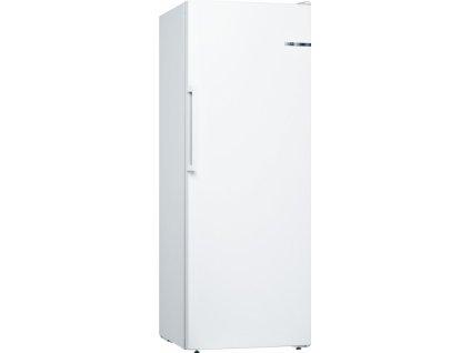 Mraznička Bosch Serie | 4 GSN29VWEP bílá  nepoužito-rozbaleno