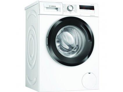 Pračka Bosch Serie | 4 WAN28160BY bílá  nepoužito-rozbaleno