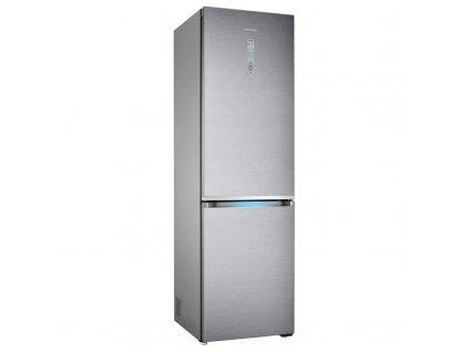 Chladnička s mrazničkou Samsung RB41R7899SR/EF  nepoužito-rozbaleno