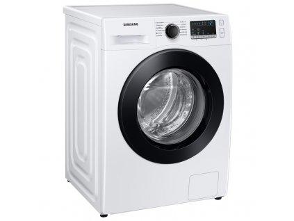Pračka Samsung WW80TA046AE/LE bílá  nepoužito-rozbaleno