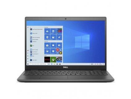 Notebook Dell Latitude 3510 (YH64W?PRO5Y) šedý  Vystaveno -záruka 12 měsíců
