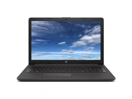 Notebook HP 255 G7 (2D232EA#BCM) černý  Použito 12 měsíců záruka