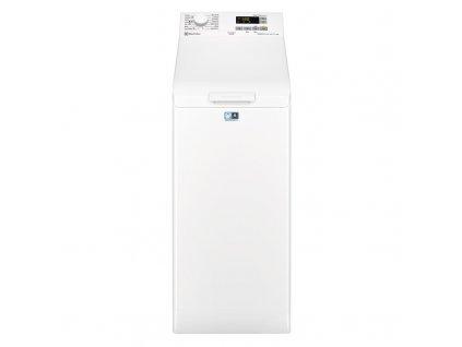 Pračka Electrolux PerfectCare 600 EW6T5061  nepoužito-rozbaleno