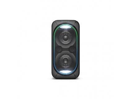 Party reproduktor Sony GTK-XB60B černý  songtkxb60b