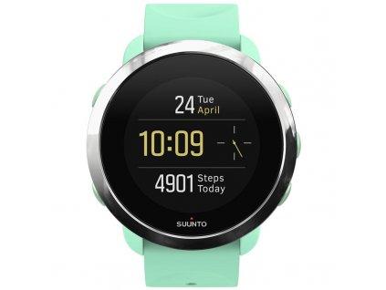 Chytré hodinky Suunto 3 Fitness Ocean  SUUSS050051000