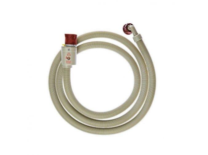Electrolux Bezpečnostní přívodní hadice 2,5 m E2WIS250A2