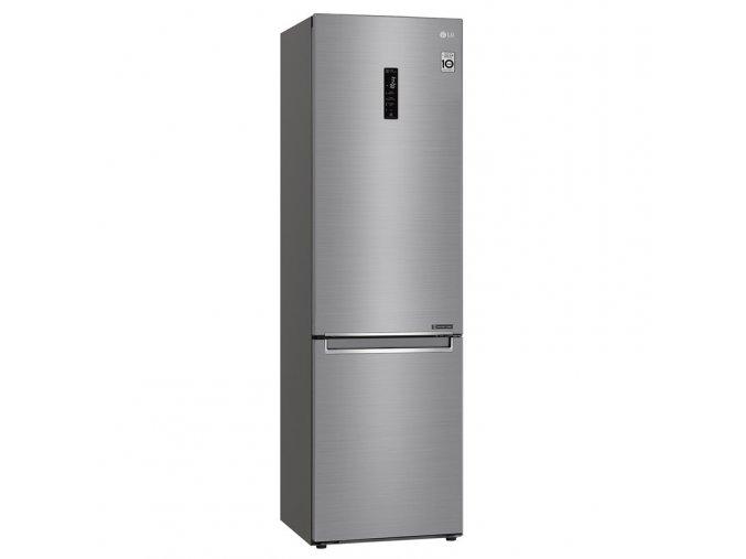 Chladnička s mrazničkou LG GBB72PZDFN  LGGGBB72PZDFN