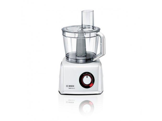 Kuchyňský robot Bosch MC812W872 bílý