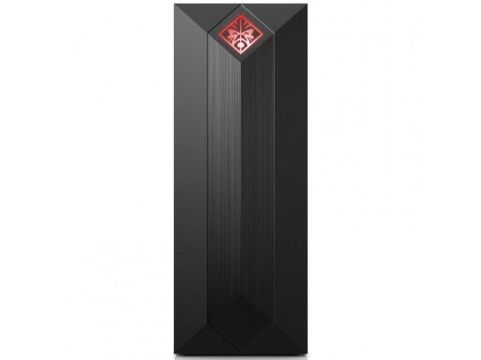 Stolní počítač HP OMEN by HP Obelisk 875-0045nc (8PP01EA#BCM)  hpp8pp01ea