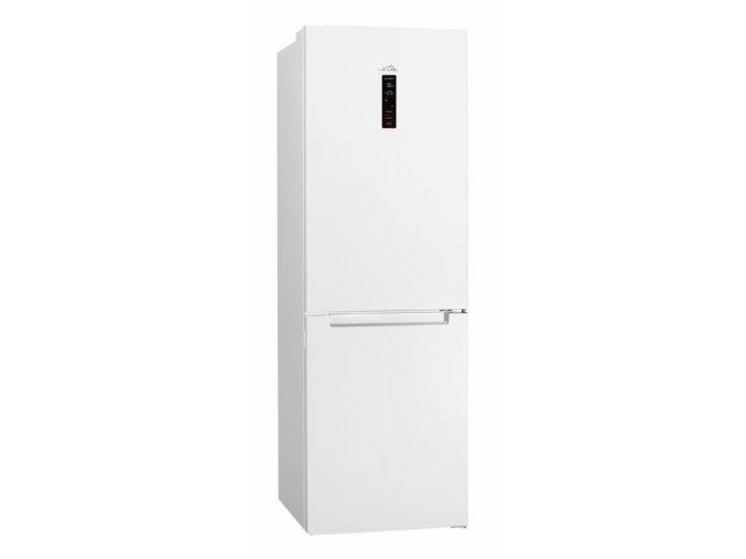 Chladnička s mrazničkou ETA 235590000 bílá  ETA235590000