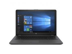 Notebook HP 250 G6 černý