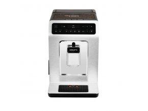 Espresso Krups Evidence EA890C10 kovové