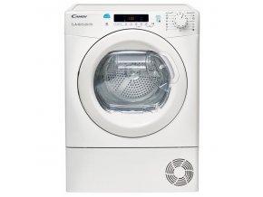Sušička prádla Candy CS4 H7A1DE-S bílá