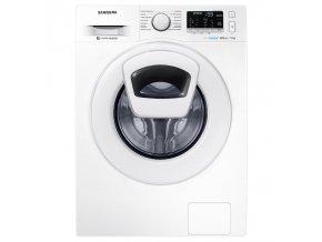 Pračka Samsung WW70K5210XW/LE bílá