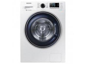 Automatická pračka Samsung WW80J5446FW/ZE bílá  SAMWW80J5446FWZE