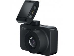Autokamera TrueCam M5 Wi-Fi černá