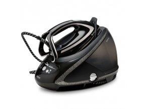 Žehlicí systém Tefal ProExpress Ultimate GV9610E0 černý