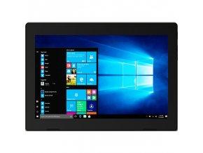 Dotykový tablet Lenovo IdeaPad D330 bronzový  lnv81h30096ck