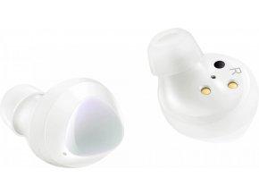 Sluchátka Samsung Galaxy Buds+ černá  samsmr175nzkaeub