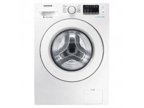 Pračka Samsung WW60J4210LW/ZE bílá  SAMWW60J4210LW1ZE