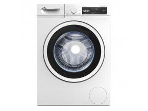 Pračka ETA 355190000 bílá  ETA355190000