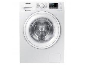 Pračka Samsung WW70J5446DW/ZE bílá  SAMWW70J5446DWZE
